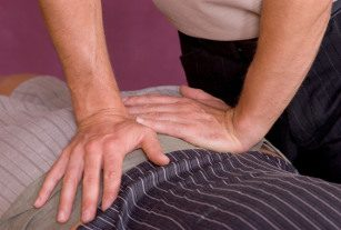 Spinal Decompression by Back in Shape Chiropractic